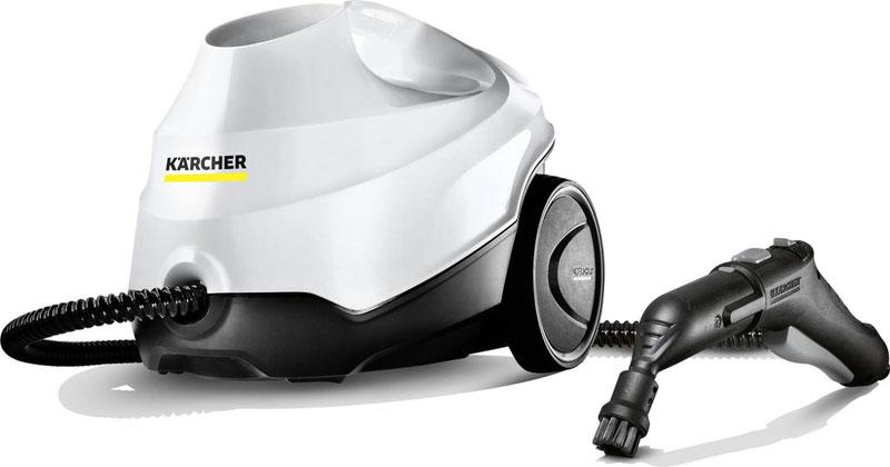 1.-Kärcher-SC-3-EasyFix-Premium_800