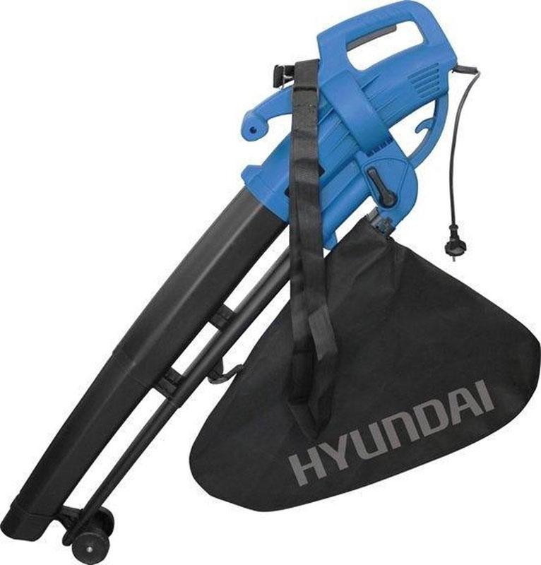 2.-Hyundai-3-in-1-bladblazer-3000W_800