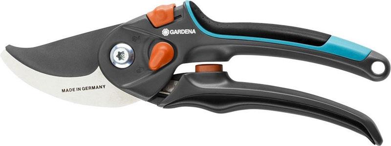 4.-GARDENA-snoeischaar-BS-XL_800