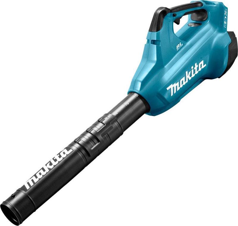 4.-Makita-bladblazer---DUB362Z_800