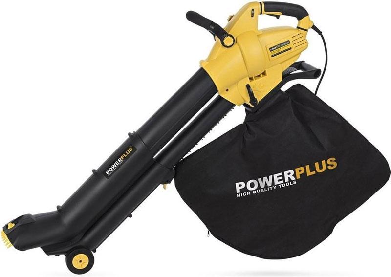 5.-Powerplus-POWXG4037-Bladblazer._800jpg