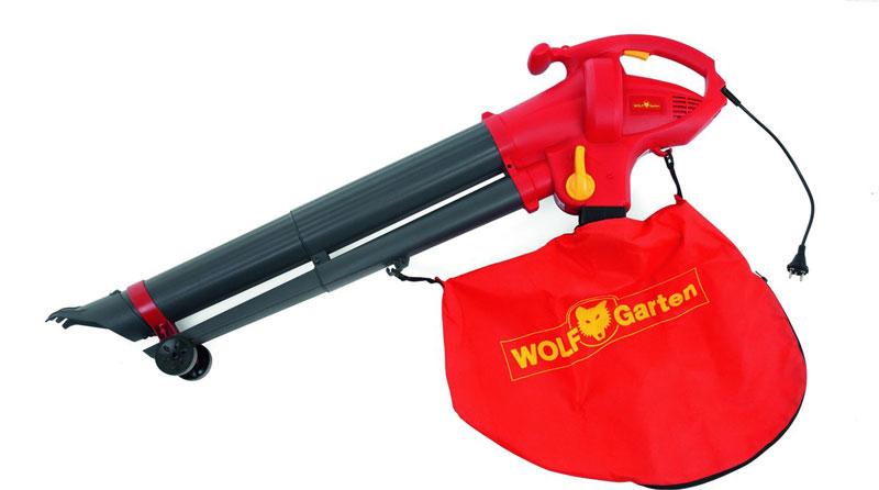 6.-WOLF-Garten-Elektrische-bladblazer_800