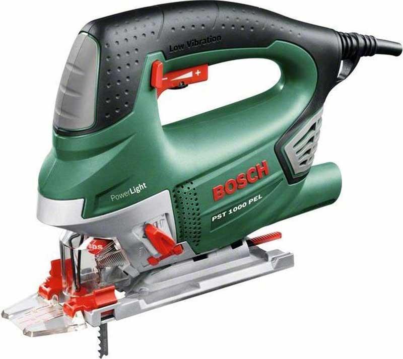 2-Bosch-PST-1000_800
