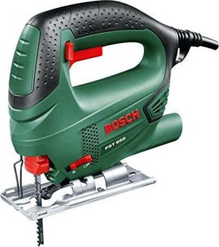 3-Bosch-PST-650_800