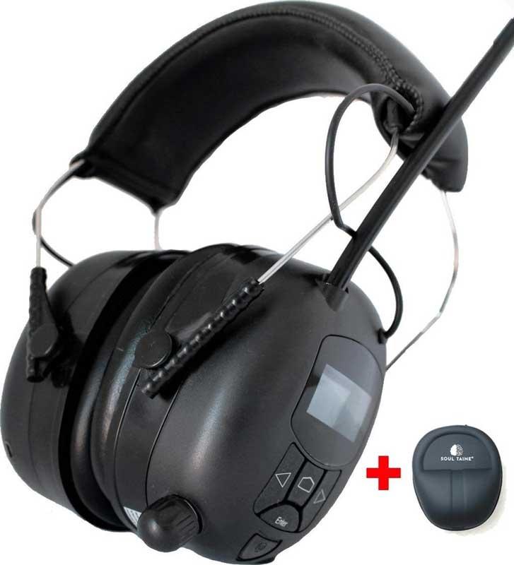 3-Gehoorbescherming-met-Radio_800