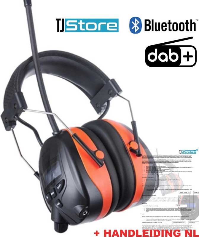 4-Gehoorbeschermer-DAB+-Bluetooth_800