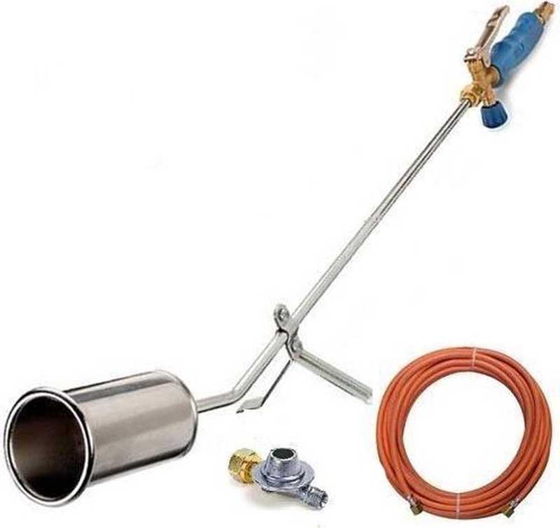 5-CFH-GV-900-Gasbrander-onkruidbrander_800