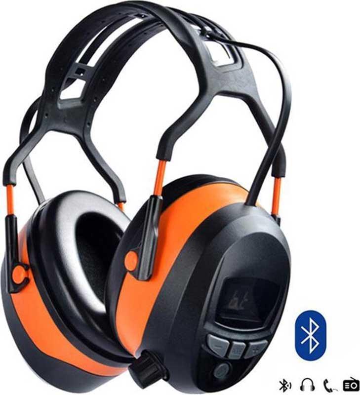5-oorkappen-met-MP3_800