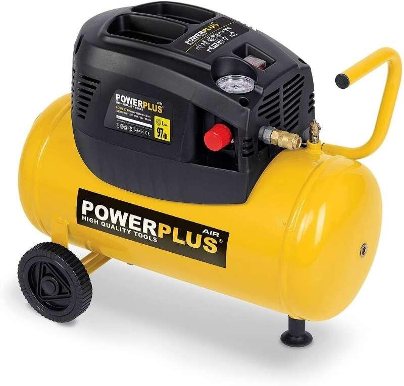 1_Powerplus POWX1725 POWX1725-Compresor_800