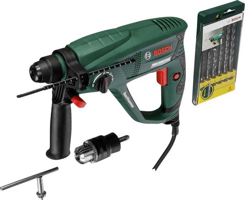 2.-Bosch-PBH-2500-SRE_800