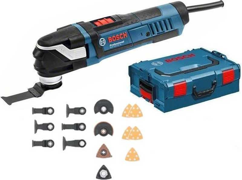 2_Bosch-Professional-GOP-40-30_800