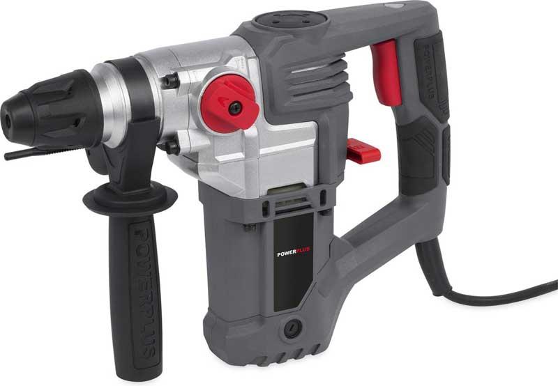 3.-Powerplus-POWE10060_800