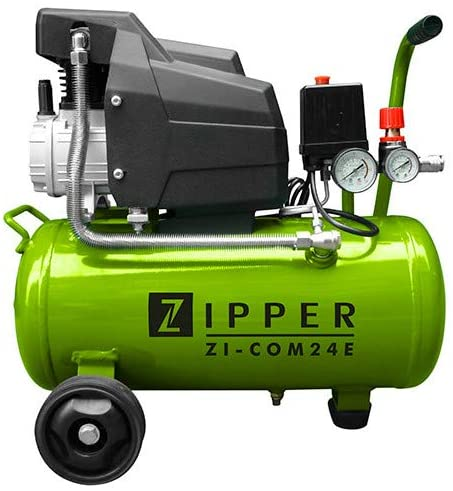 4_Zipper ZI-COM24E compressoren