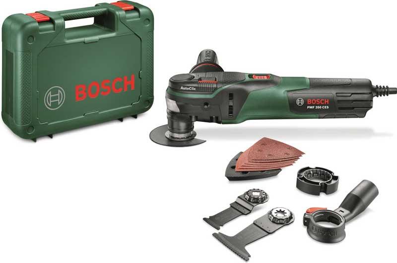 5_Bosch-PMF-350-CES_800