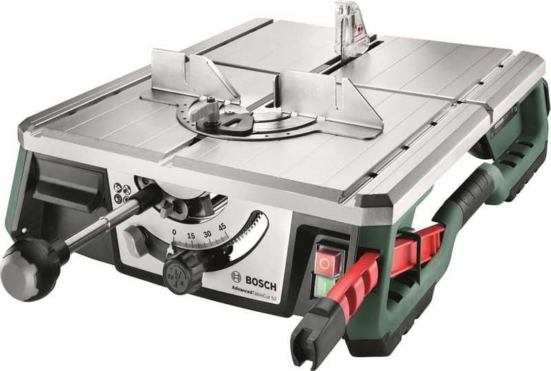 6-Bosch-AdvancedTableCut_800