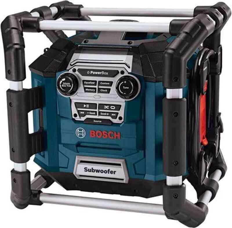 1 Bosch GML 20 PowerBox_800