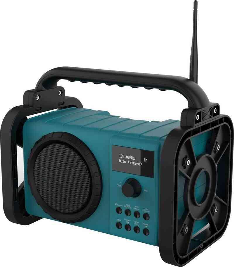 6 Soundmaster DAB80_800