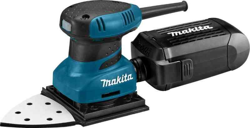 1. Makita BO4565K Vlakschuurmachine_800