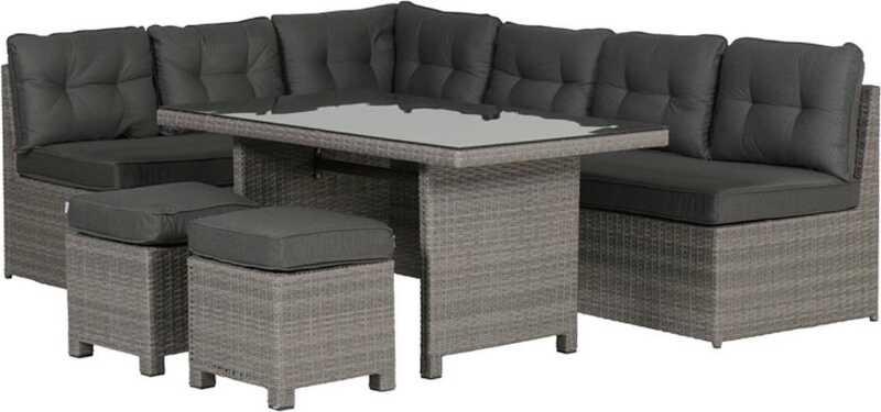 7 Lapa Lounge dining set_review 800